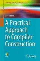 A Practical Approach to Compiler...