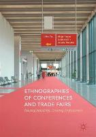 Ethnographies of Conferences and ...