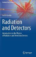 Radiation and Detectors: Introduction...