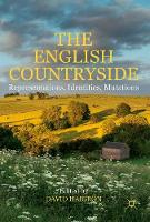 The English Countryside:...
