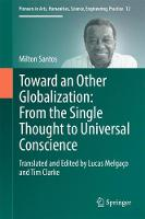 Toward an Other Globalization: from...