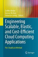 Engineering Scalable, Elastic, and...