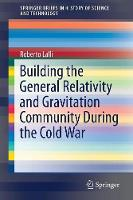 Building the General Relativity and...