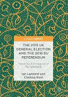 The 2015 UK General Election and the...