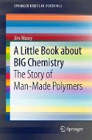 A Little Book About Big Chemistry: ...