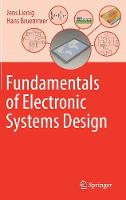 Fundamentals of Electronic Systems...