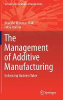 The Management of Additive...