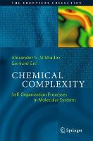 Chemical Complexity: ...