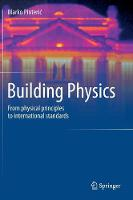 Building Physics: From Physical...