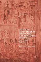 Esther in Early Modern Iberia and the...