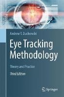 Eye Tracking Methodology: Theory and...