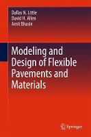 Modeling and Design of Flexible...