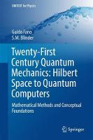Twenty-First Century Quantum...
