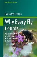 Why Every Fly Counts: A Documentation...