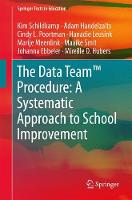 The Data Team Procedure: A Systematic...