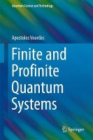 Finite and Profinite Quantum Systems