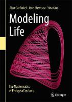 Modeling Life: The Mathematics of...