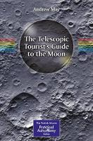 The Telescopic Tourist's Guide to the...