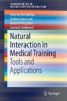 Natural Interaction in Medical...