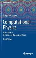 Computational Physics: Simulation of...