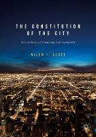 The Constitution of the City: ...