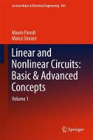 Linear and Nonlinear Circuits: Basic ...