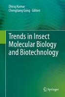 Trends in Insect Molecular Biology ...