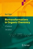 Biotransformations in Organic...