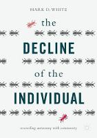 The Decline of the Individual:...