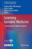 Learning Geriatric Medicine: A Study...