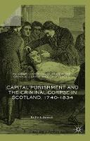Capital Punishment and the Criminal...