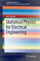 Statistical Physics for Electrical...