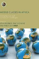 Middle Classes in Africa: Changing...