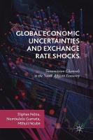Global Economic Uncertainties and...