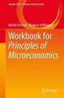 Workbook for Principles of...
