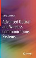 Advanced Optical and Wireless...