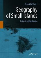 Geography of Small Islands: Outposts...