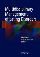 Multidisciplinary Management of ...