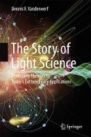 The Story of Light Science: From ...
