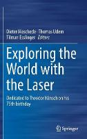 Exploring the World with the Laser:...