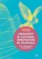 Linguistic and Cultural Innovation in...