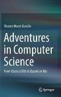 Adventures in Computer Science: From...