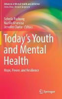 Today's Youth and Mental Health: ...