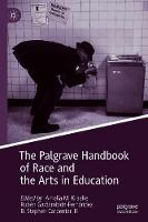 The Palgrave Handbook of Race and the...