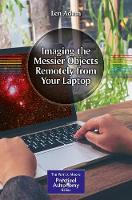 Imaging the Messier Objects Remotely...