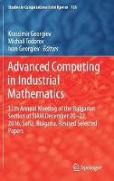 Advanced Computing in Industrial...