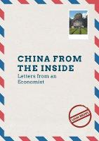 China from the Inside: Letters from ...