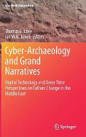 Cyber-Archaeology and Grand...