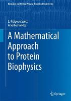 A Mathematical Approach to Protein...
