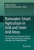 Rainwater-Smart Agriculture in Arid...